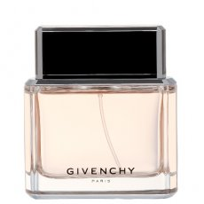 Givenchy Dahlia Noir for women    -ژیوانچی داهلیا نوير زنانه