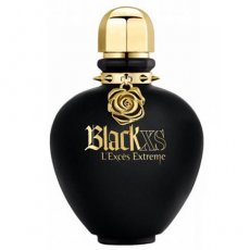 Black XS L'Exces Extreme For Women-بلک ایکس اس لکسز اکستریم زنانه