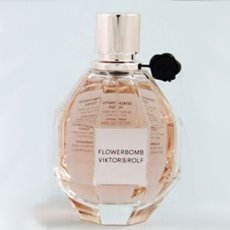 Flowerbomb Tester for women-تستر فلاور بمب زنانه