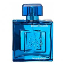Blue Touch for men-بلو تاچ مردانه