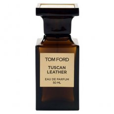 Tuscan Leather for men and women-تام فورد توسکان لدر مردانه و زنانه