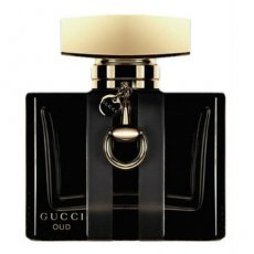 Gucci Oud for women-گوچی عود زنانه